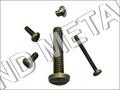 IS 3091 Aluminium Bronze Nuts