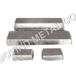 Babbitt Metals