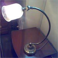 Commercial Desk Lamps