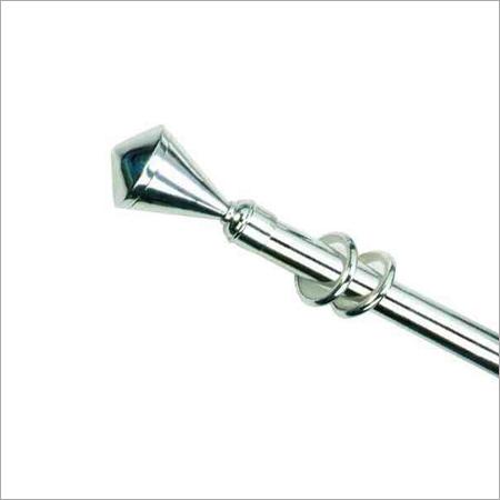 Desinger Curtain Rod