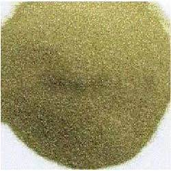 Industrial Synthetic Diamond Powder