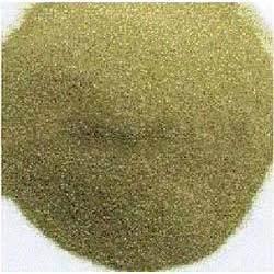 Industrial Synthetic Diamond Powder
