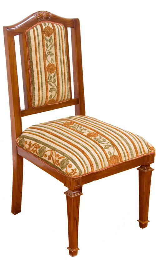 Chairs (Classical)