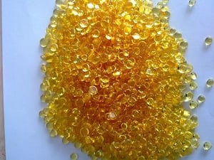 poliamide resin