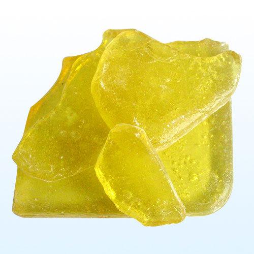 maleic resin