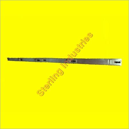 KB-40/60 silky frame flat