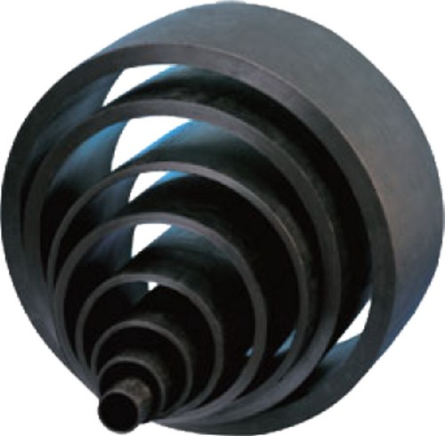HDPE PIPE APPLICATIONS
