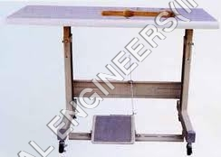 Sewing Machine Table in punjab