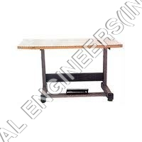 Sewing Machine Table/Stand