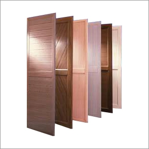PVC PROFILE APPLICATIONS