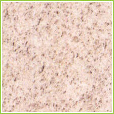 Natural Granite Floor Tile