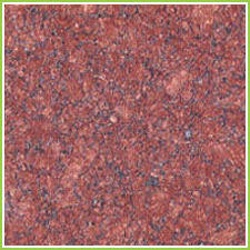 Indian Granite Stone Slabs