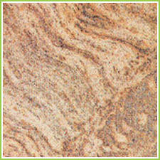 Indian Granite Slabs