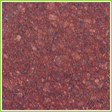 Granite Table Tops