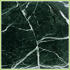 Marble Kitchen Floors