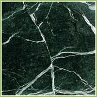 Marble Kitchen Floors
