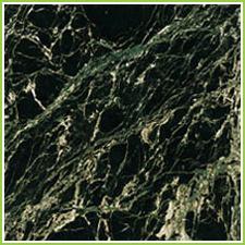 Marble Floor Slabs