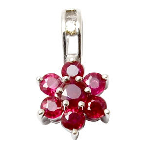 pendants for couples, love pendant design, wholesaler pendant manufacturer from india