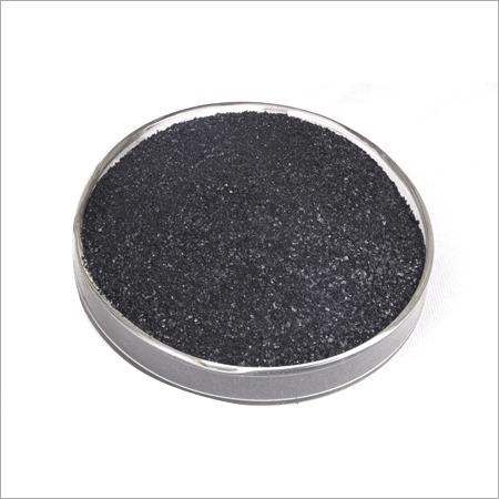Potassium Humate 95% Crystal