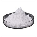 Cytokinin 6-BA IBA 98% TC