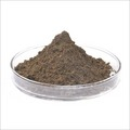Recover Fertilizer