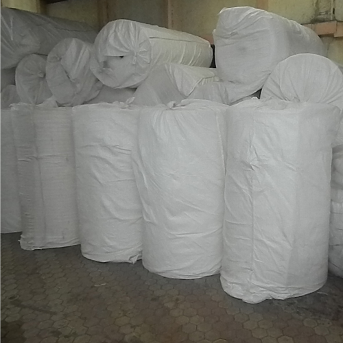Packaging EPE Foam Rolls