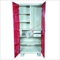 Steel Home Cabinets