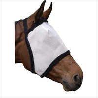 Horse Eye Masks