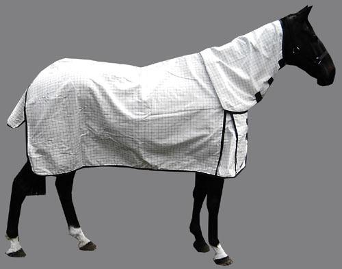 Summer Combo Horse Rug