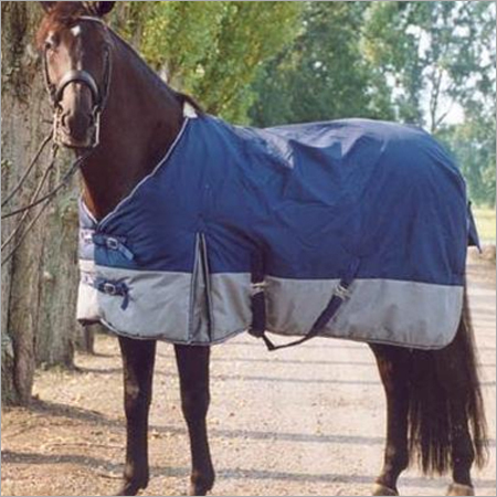 Turnout Winter Blankets