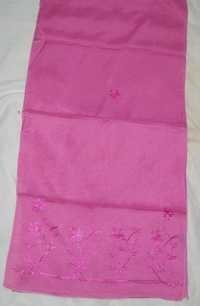 Shantoon Embroidered Stole