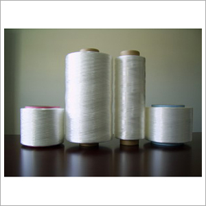 MULTIFILAMENT YARNS