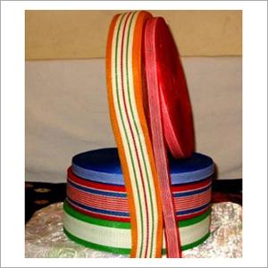 Multicoloured High Density Polypropylene Niwar
