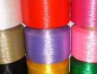 PP Multifilament Yarn