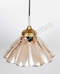 CEILING / HANGING LIGHT