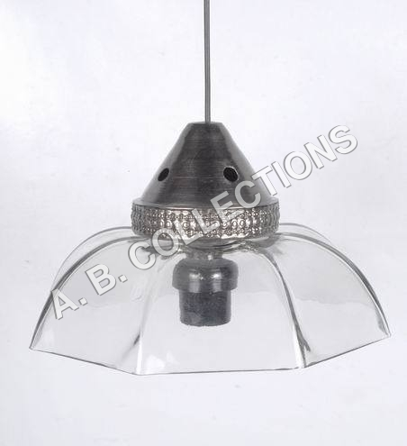 CEILING/ HANGING LIGHT