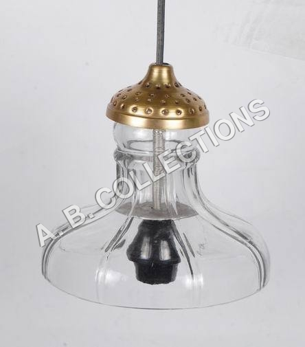 CEILING/HANGING LIGHT