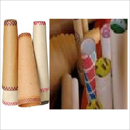 Paper Tube Adhesive