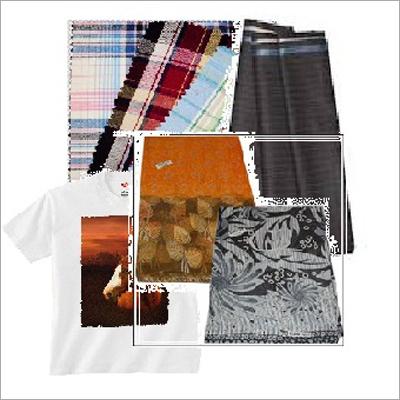Textile Emulsions