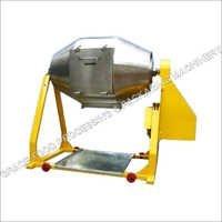 Tea Blending Machine