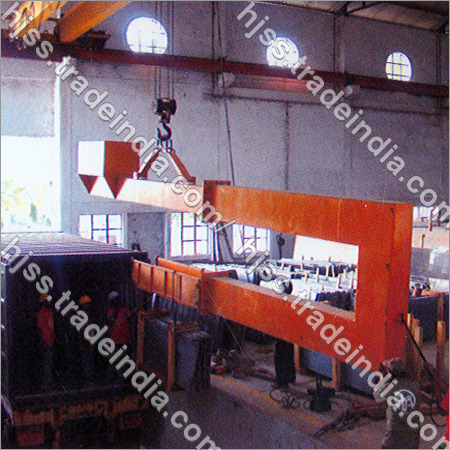 Gangsaw Equipments