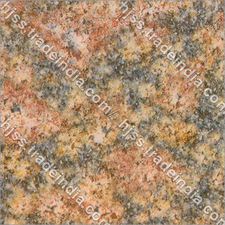 Bala Rower Granite
