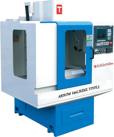 Vmc Machine In Chennai, Vmc Machine Dealers & Traders In
