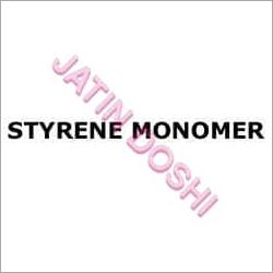 Styren Monomer