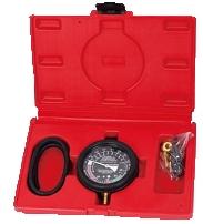 Vacuum & fuel Pump Tester