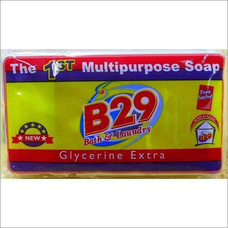 Multipurpose Soap - Multipurpose Soap Exporter, Importer