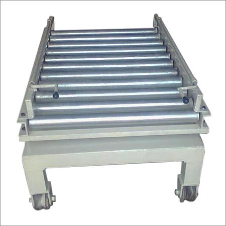 Chip Conveyor
