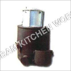 Boiler Unit