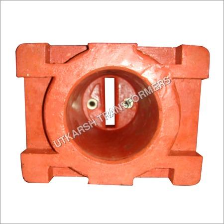 Vacuum Circuit Breaker Spare Parts