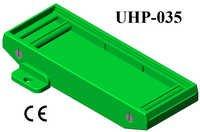 Panel Mounting Plastic PCB board holders PCB 108*37.5